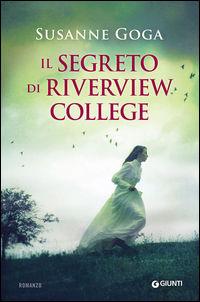 Il segreto di Riverview Colleg